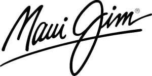 Maui_Jim logo